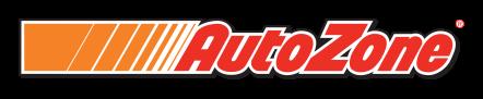 AutoZone_logo